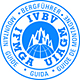 UIAGM_logo