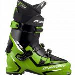 dynafit-one-u-mf-green-black
