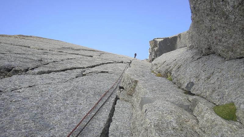 cham_pyramida-13