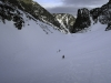 hr_tatry_03-2012-11-of-13