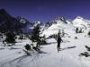 hr_tatry_03-2012-3-of-13