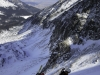 hr_tatry_03-2012-7-of-13