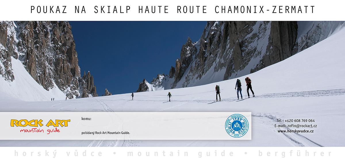 voucher_Haute-Route.indd