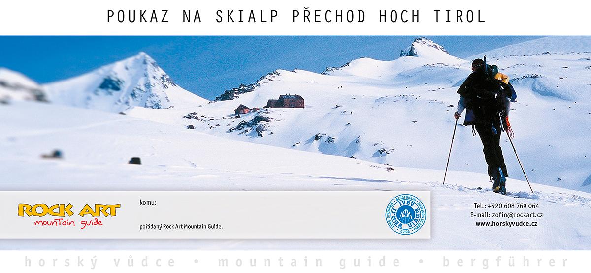 voucher_Hoch-Tirol.indd