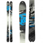 k2-sideshow-skis-2013-front