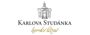 logo_horskelazne_ks