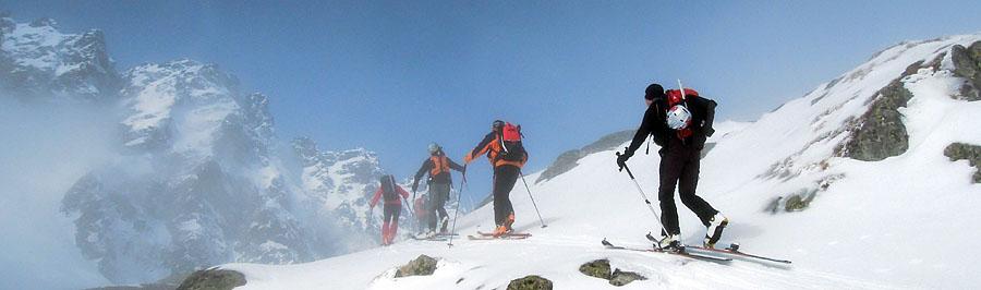 skitouring_tatry